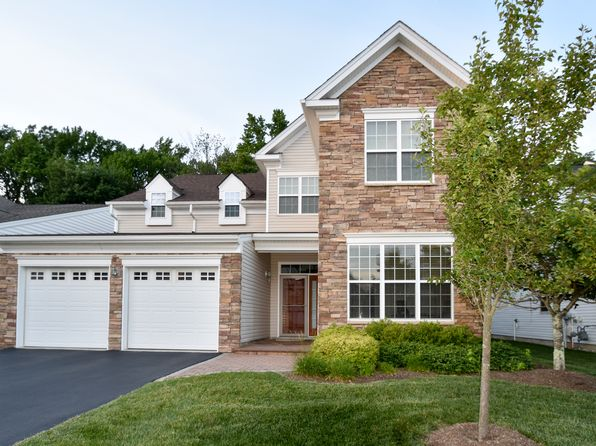 4 bed 3 bath Single Family at 53 Andover Dr Kendall Park, NJ, 08824 is for sale at 595k - 1 of 26