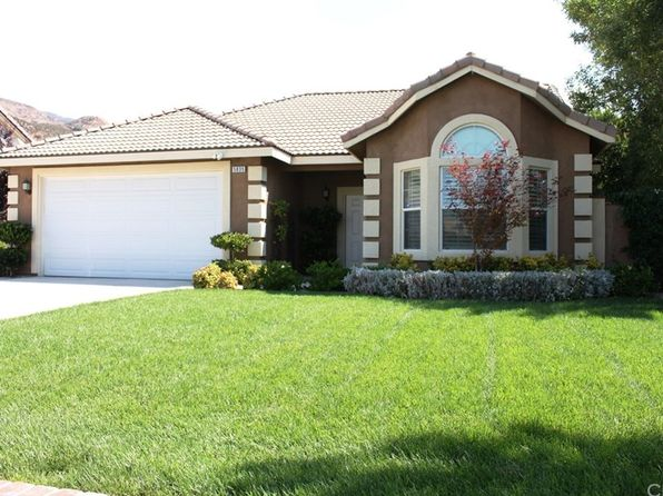 3 bed 2 bath Single Family at 5835 Louise St San Bernardino, CA, 92407 is for sale at 335k - 1 of 15