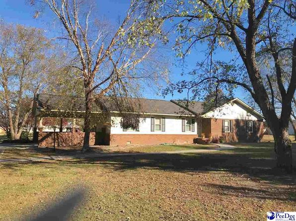3 bed 2 bath Single Family at 1062 Old Ebenezer Rd Florence, SC, 29501 is for sale at 240k - 1 of 23