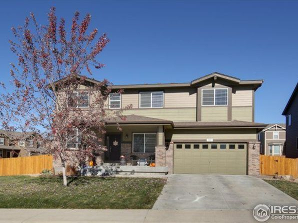 4 bed 4 bath Single Family at 213 Pekin Dr Johnstown, CO, 80534 is for sale at 469k - 1 of 29