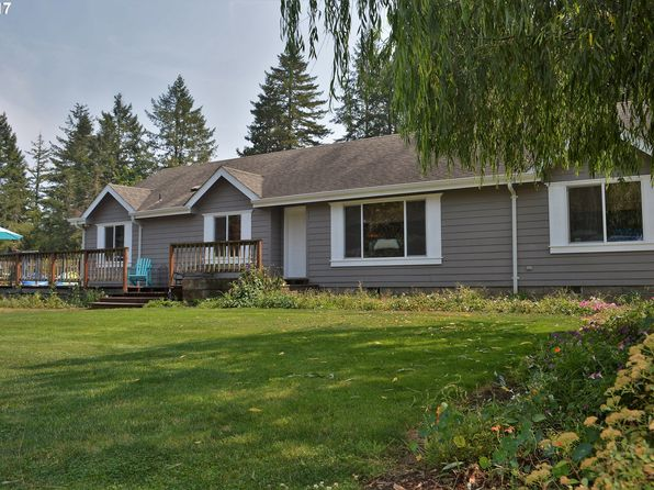 3 bed 2 bath Mobile / Manufactured at 39056 Snowmountain Dr Dexter, OR, 97431 is for sale at 405k - 1 of 27