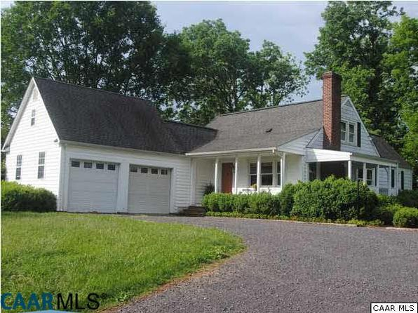 3 bed 3 bath Single Family at 8490 Pump House Rd Somerset, VA, 22972 is for sale at 525k - 1 of 23