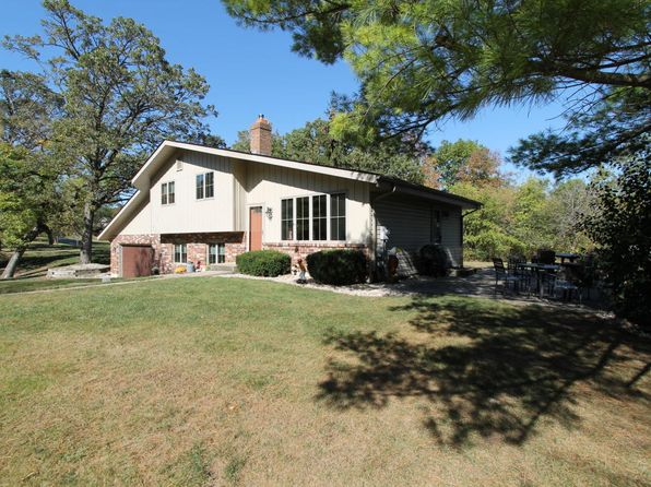 3 bed 2 bath Single Family at 33006 Sunburst Ct East Troy, WI, 53120 is for sale at 235k - 1 of 14