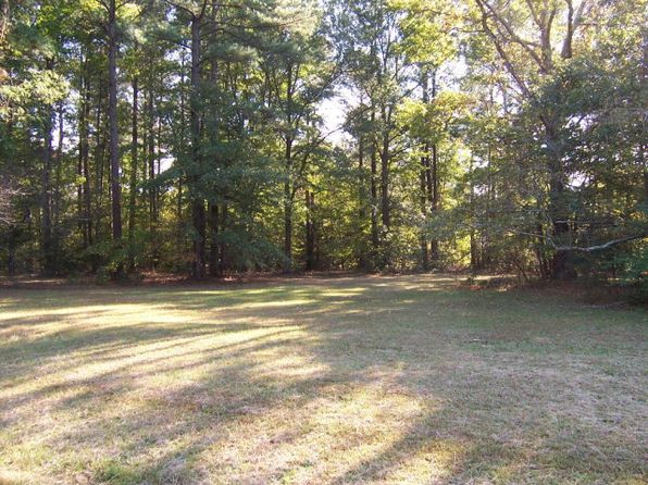 null bed null bath Vacant Land at O Portal Dr Montross, VA, 22520 is for sale at 35k - 1 of 8