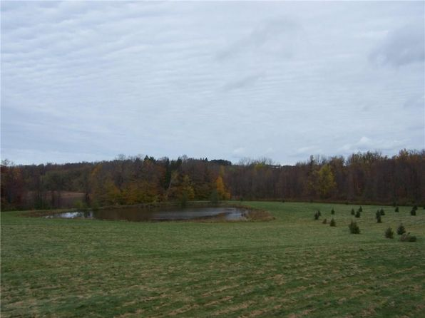 null bed null bath Vacant Land at 7298 E Bay Rd Wolcott, NY, 14590 is for sale at 88k - 1 of 15