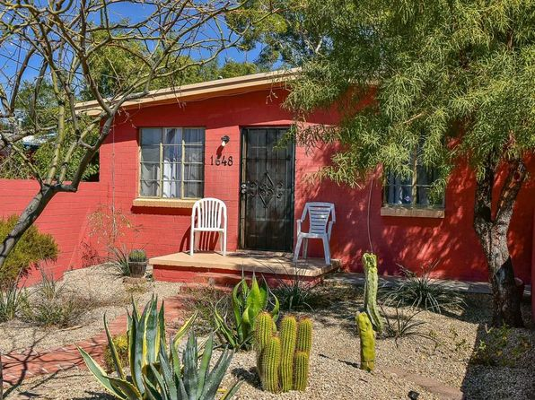 2 bed 1 bath Single Family at 1648 N Sawtelle Ave Tucson, AZ, 85716 is for sale at 170k - 1 of 16