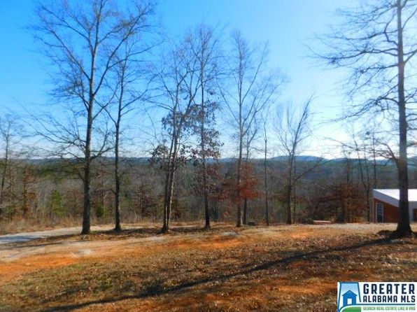 null bed null bath Vacant Land at 5062 County Road 82 Wedowee, AL, 36278 is for sale at 120k - 1 of 9
