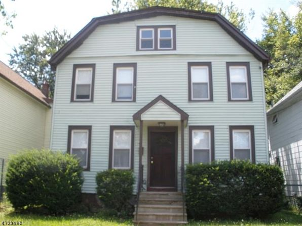 3 bed 1 bath Single Family at 134 Johnston Ave Plainfield, NJ, 07062 is for sale at 139k - 1 of 4