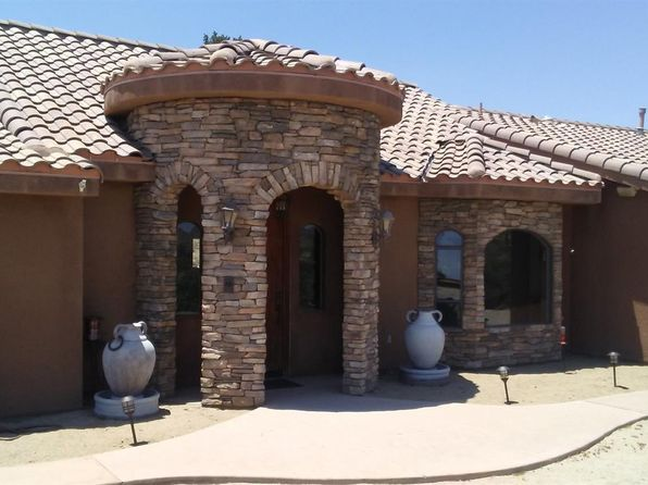 4 bed 4 bath Single Family at 70580 W Granite W Mountain Center, CA, 92561 is for sale at 725k - 1 of 40