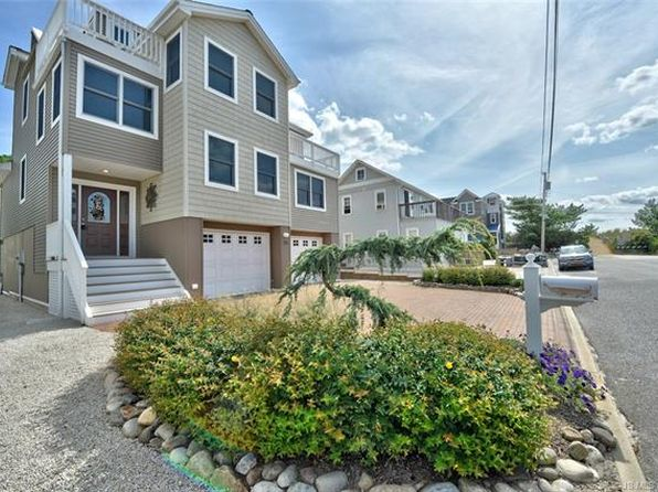 4 bed 3 bath Single Family at 23 N 9th St Surf City, NJ, 08008 is for sale at 1.60m - 1 of 25