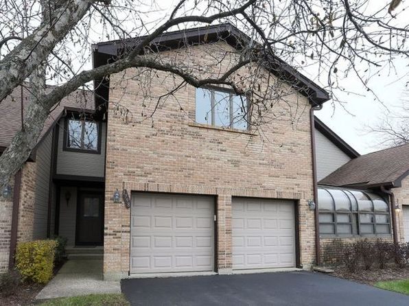 2 bed 3 bath Townhouse at 1798 Monterey Ct Hoffman Estates, IL, 60169 is for sale at 255k - 1 of 24