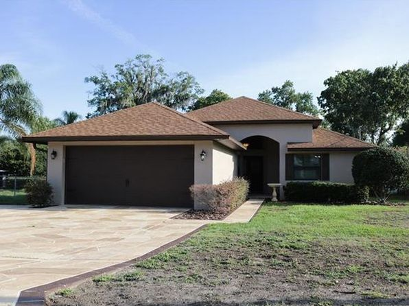 3 bed 2 bath Single Family at 3406 Spooner Dr Plant City, FL, 33563 is for sale at 225k - 1 of 20