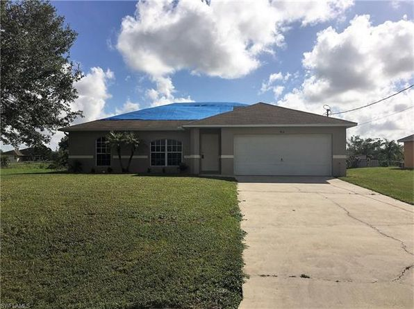 3 bed 2 bath Single Family at 904 Atherton Ave Lehigh Acres, FL, 33971 is for sale at 170k - 1 of 14