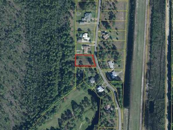 null bed null bath Vacant Land at 400 Plantation Dr Port St Joe, FL, 32456 is for sale at 34k - 1 of 2