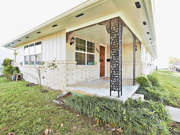 3 bed 3 bath Multi Family at 1202 S Joplin Ave Joplin, MO, 64801 is for sale at 167k - 1 of 45