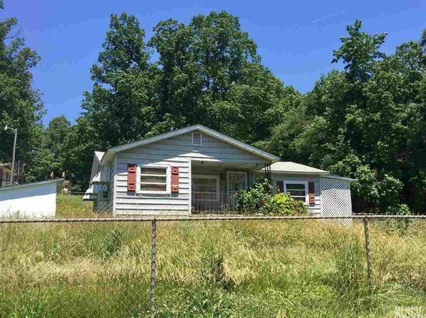 3 bed 1 bath Single Family at 300 Green Brier Rd Gastonia, NC, 28056 is for sale at 40k - 1 of 11