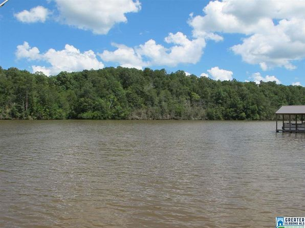 null bed null bath Vacant Land at  Lot 11 Peninsula Dr Wedowee, AL, 36278 is for sale at 79k - 1 of 4