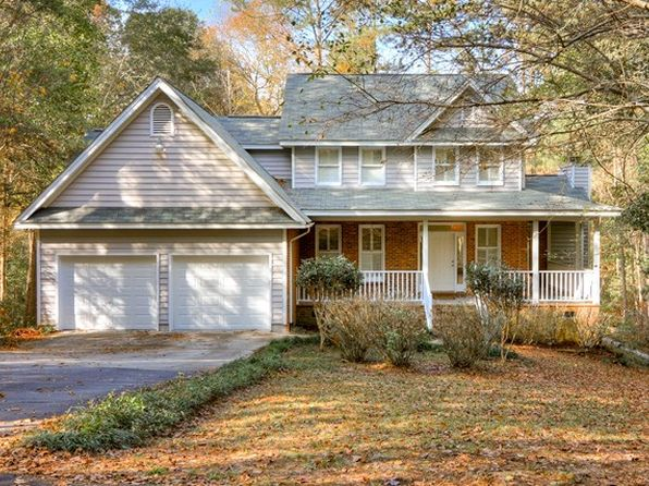 5 bed 4 bath Single Family at 274 Mountain Laurel Ct Lexington, SC, 29072 is for sale at 340k - 1 of 38