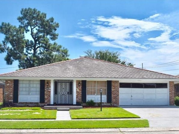3 bed 2 bath Single Family at 1905 Riviere Ave Metairie, LA, 70003 is for sale at 225k - 1 of 18