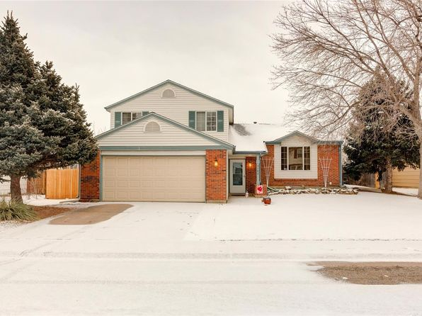 3 bed 2 bath Single Family at 5182 S Richfield St Centennial, CO, 80015 is for sale at 360k - 1 of 34