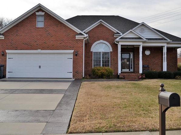 3 bed 2 bath Single Family at 900 Reynolds Price Dr Kernersville, NC, 27284 is for sale at 250k - 1 of 24