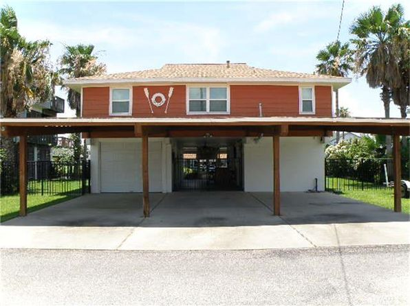 2 bed 2 bath Single Family at 550 Pompano St Hitchcock, TX, 77563 is for sale at 274k - 1 of 29