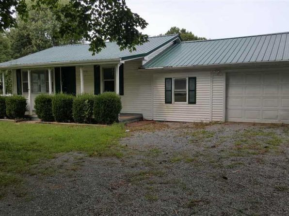 2 bed 1 bath Single Family at 1449 US Highway 60 W Ledbetter, KY, 42058 is for sale at 20k - 1 of 20