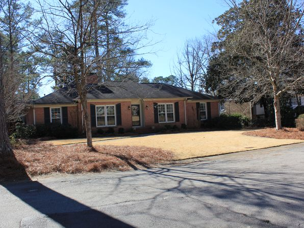 4 bed 2 bath Single Family at 3416 Norwich Dr Vestavia, AL, 35243 is for sale at 425k - 1 of 22