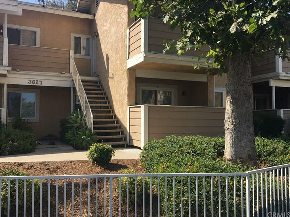 1 bed 1 bath Condo at 3627 Oak Creek Dr Ontario, CA, 91761 is for sale at 145k - 1 of 3