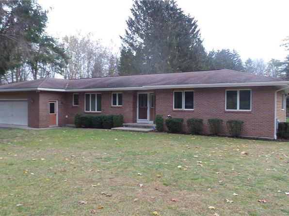 honeoye falls christian singles 40 honeoye falls five pt road, rush, ny, complete property listing details, mls property search results.