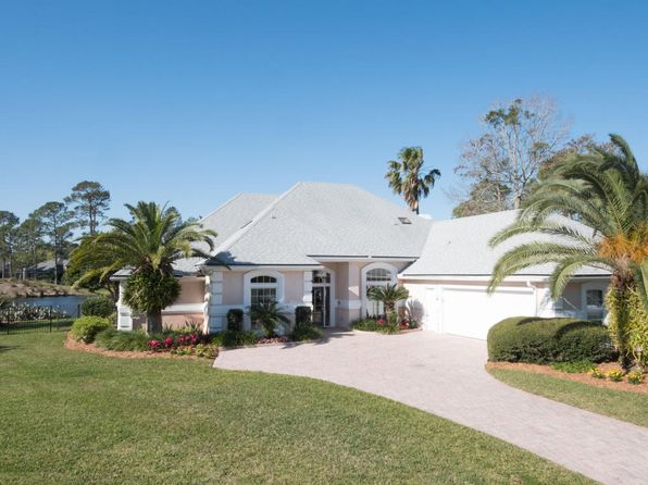 4 bed 4 bath Single Family at 13126 Johns Island Ct Jacksonville, FL, 32224 is for sale at 575k - 1 of 44