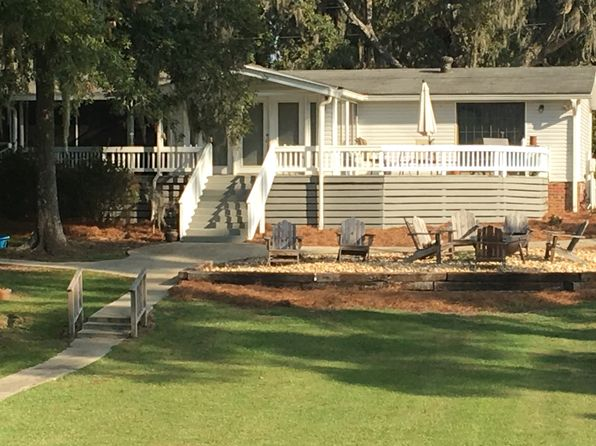3 bed 2 bath Single Family at 526 Scenic Rte Cordele, GA, 31015 is for sale at 299k - 1 of 29