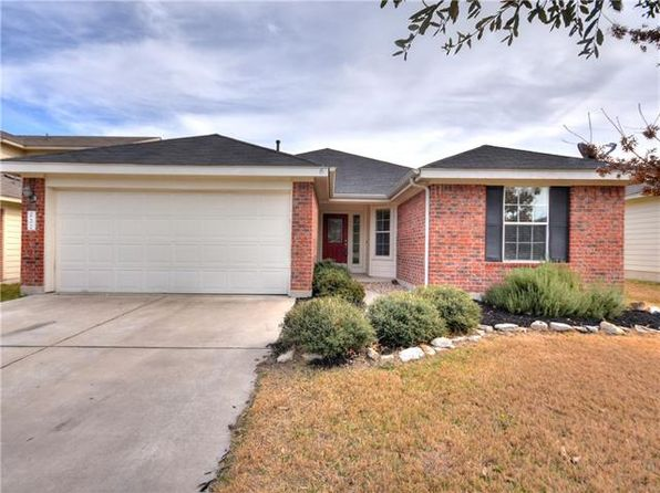 3 bed 2 bath Single Family at 222 Tolcarne Dr Hutto, TX, 78634 is for sale at 200k - 1 of 23