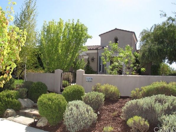 3 bed 3 bath Single Family at 1629 Via Rojas Templeton, CA, 93465 is for sale at 790k - 1 of 22