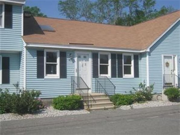 2 bed 1 bath Condo at 241 Broadway Rd Dracut, MA, 01826 is for sale at 199k - 1 of 29