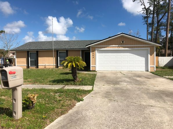 3 bed 2 bath Single Family at 2503 SUMMER TREE RD E JACKSONVILLE, FL, 32246 is for sale at 160k - 1 of 15