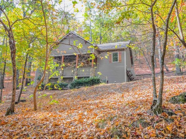 4 bed 3 bath Single Family at 341 Windflower Dr Big Canoe, GA, 30143 is for sale at 260k - 1 of 40
