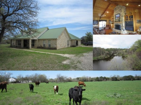 3 bed 2 bath Vacant Land at 9450 Fm 182 Gatesville, TX, 76528 is for sale at 775k - 1 of 30