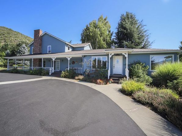 4 bed 5 bath Single Family at 16289 N Applegate Applegate, OR, 97530 is for sale at 1.95m - 1 of 33