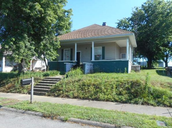 3 bed 1 bath Single Family at 216 Taylor St Clay, KY, 42404 is for sale at 20k - 1 of 18