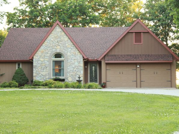 4 bed 2 bath Single Family at 204 Northfork Dr Berryville, AR, 72616 is for sale at 264k - 1 of 29