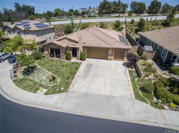 3 bed 3 bath Single Family at 353 Charles Swisher Ct Fallbrook, CA, 92028 is for sale at 730k - 1 of 41