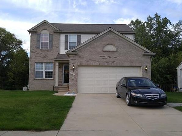 4 bed 3 bath Single Family at 9761 Ravenshire Dr Ypsilanti, MI, 48198 is for sale at 215k - 1 of 21