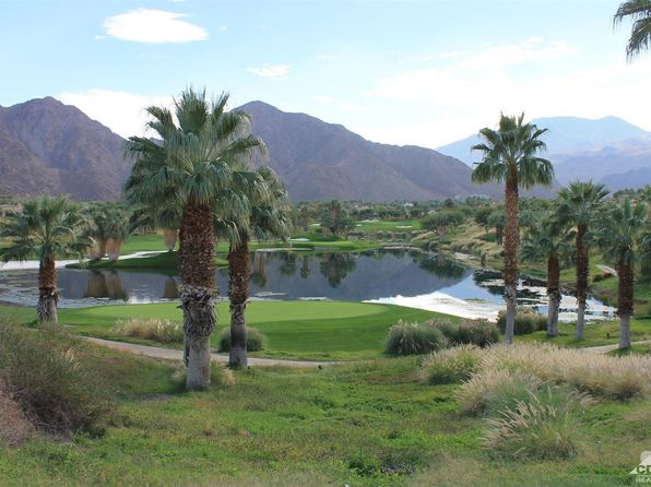 null bed null bath Vacant Land at 52290 Del Gato Dr La Quinta, CA, 92253 is for sale at 1.08m - 1 of 5
