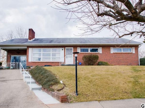 3 bed 1.5 bath Single Family at 919 Chestnut St Middletown, PA, 17057 is for sale at 138k - 1 of 25