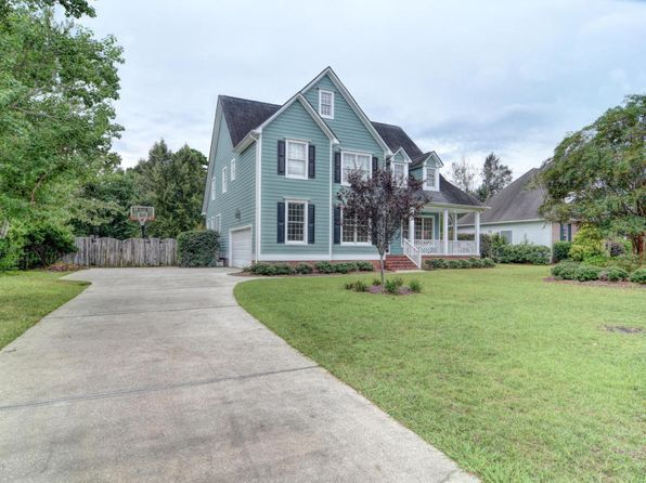 4 bed 4 bath Single Family at 7420 Alestone Dr Wilmington, NC, 28411 is for sale at 390k - 1 of 30