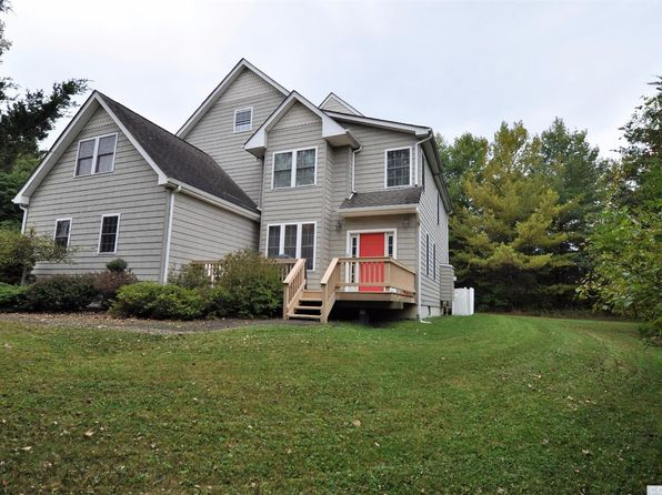 3 bed 3 bath Single Family at 04 Wileys Swamp Ct Athens, NY, 12015 is for sale at 375k - 1 of 30