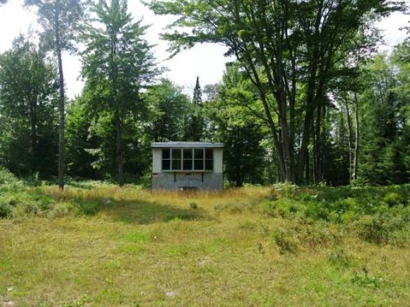 2 bed 1 bath Mobile / Manufactured at 3329 Candy Ln Rhinelander, WI, 54501 is for sale at 18k - 1 of 6