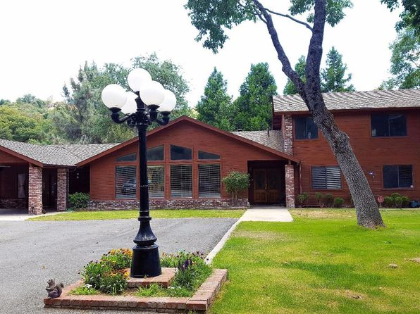 4 bed 2 bath Single Family at 43815 Deer Creek Mill Rd California Hot Spgs, CA, 93207 is for sale at 835k - 1 of 48