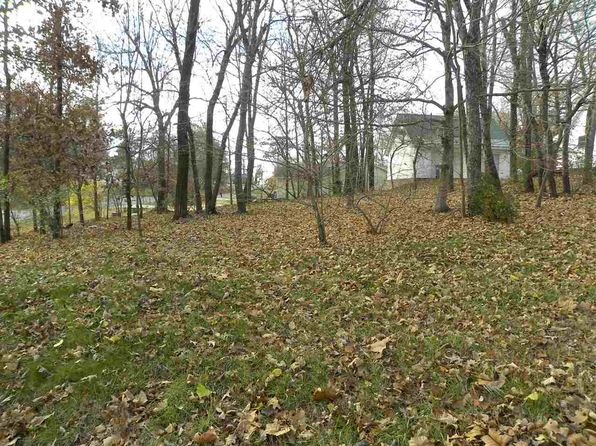 null bed null bath Vacant Land at 100 Greenway Chase Paducah, KY, 42001 is for sale at 16k - 1 of 3
